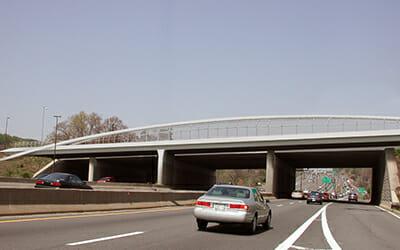 1-270 Gateway Bridge